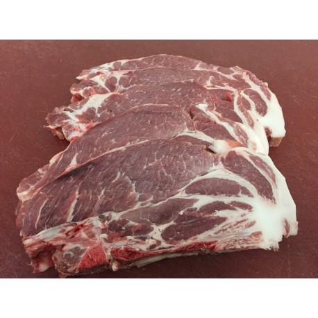 Cochon Cuisine 60 Kg (13)
