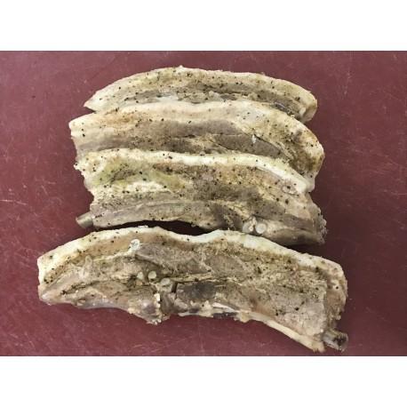 Cochon Cuisine 60 Kg (6)