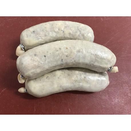 Cochon Cuisine 60 Kg (9)