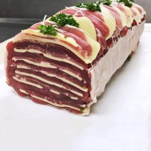 Colis De Veau 6kg500