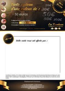 carte-cadeau-web