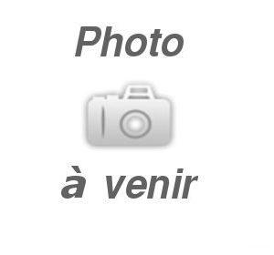 Carpaccio De Bœuf